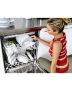 Машины Посудомоечные в Сочи магазин Гулливер